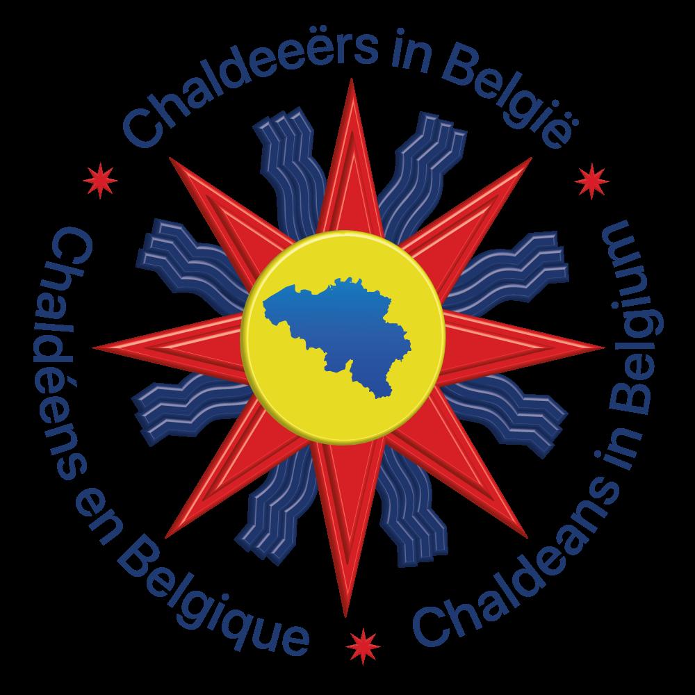 Chaldeans